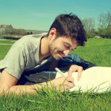 Skriv!